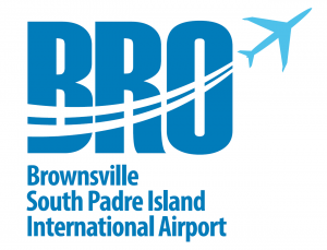 Brownsville South Padre Island International Airport Spaceport
