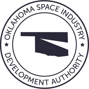 Oklahoma Air and Spaceport and Aerospace Industrial Park