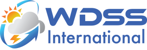 Weather Decision Support Systems International
